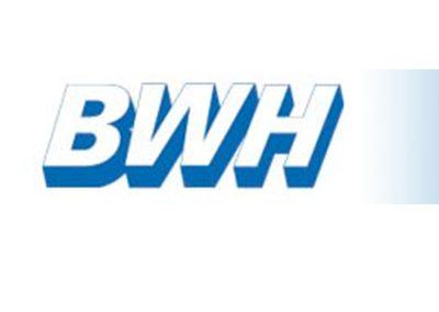 BWH Elektro Vertriebs GmbH