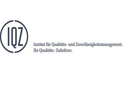 Institut für Qualitäts- und Zuverlässigkeitsmanagement GmbH