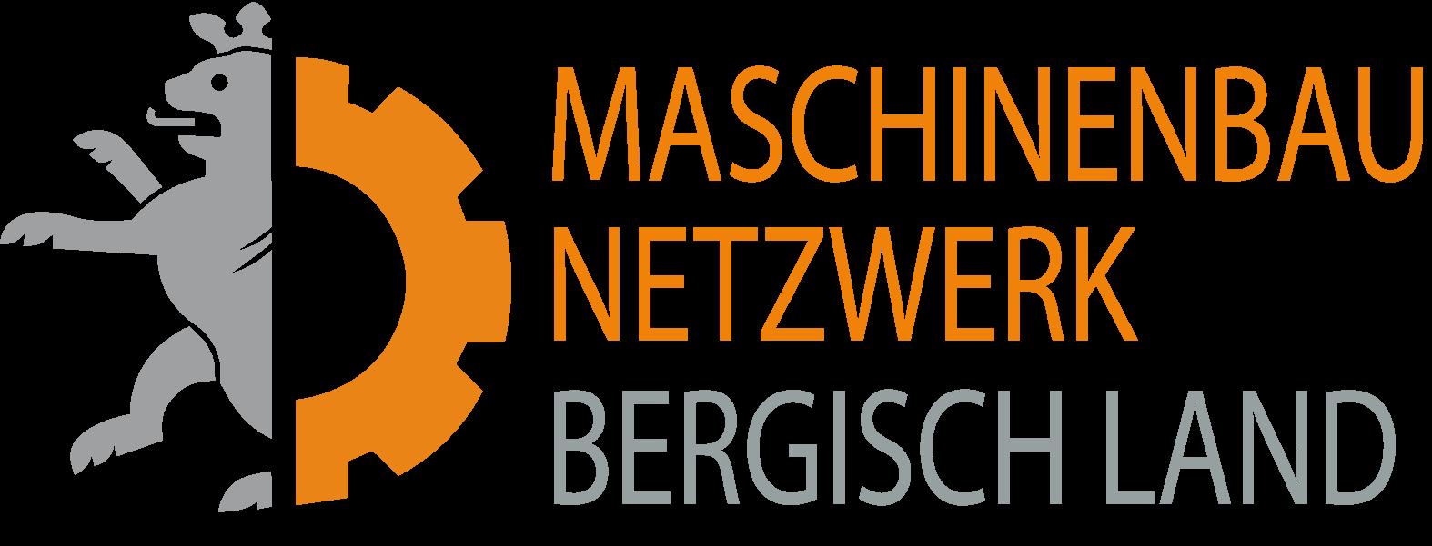Maschinenbaunetzwerk Bergisch Land