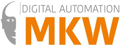 MKW GmbH Digital Automation