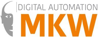 MKW GmbH Digital Automation