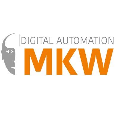MKW GmbH