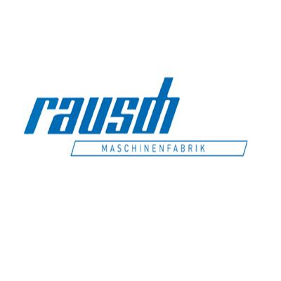 Rausch GmbH & Co. KG