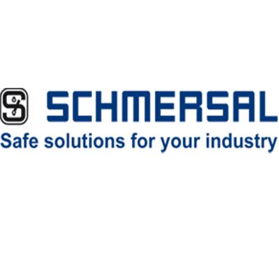 K.A. Schmersal GmbH & Co. KG
