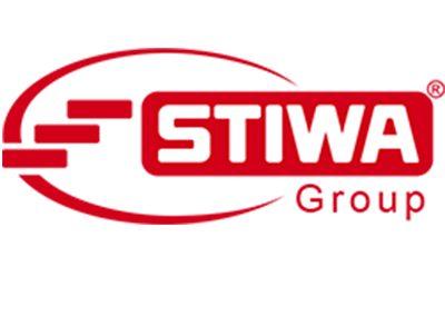 STIWA Deutschland GmbH