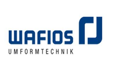WAFIOS Umformtechnik GmbH
