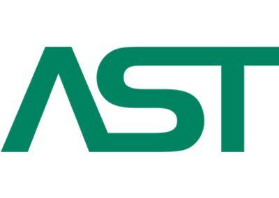 AST Anlagen- und Steuerungstechnik GmbH