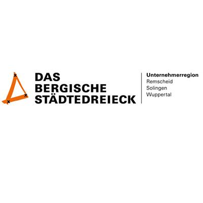 Bergische Struktur- und Wirtschaftsförderungsgesellschaft mbH