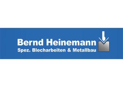 Bernd Heinemann Bornemann GmbH