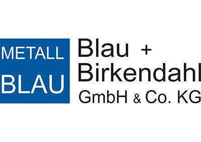 Metallblau GmbH& Co. Blau + Birkendahl KG