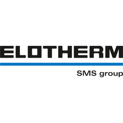 SMS Elotherm GmbH