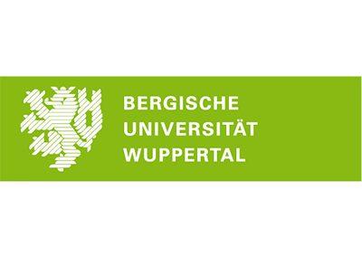 Bergische Universität Wuppertal, Lehrstuhl Konstruktion