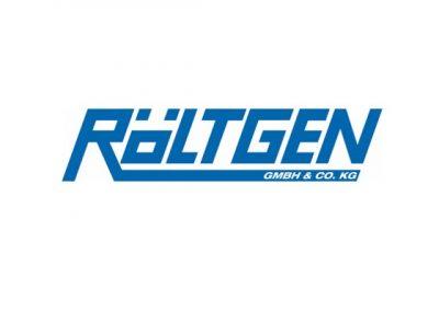 Röltgen GmbH & Co. KG